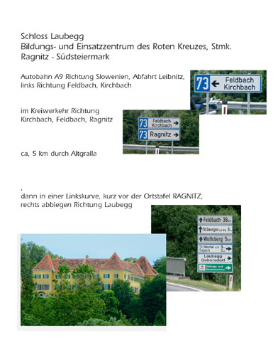 Lageplan_Laubegg