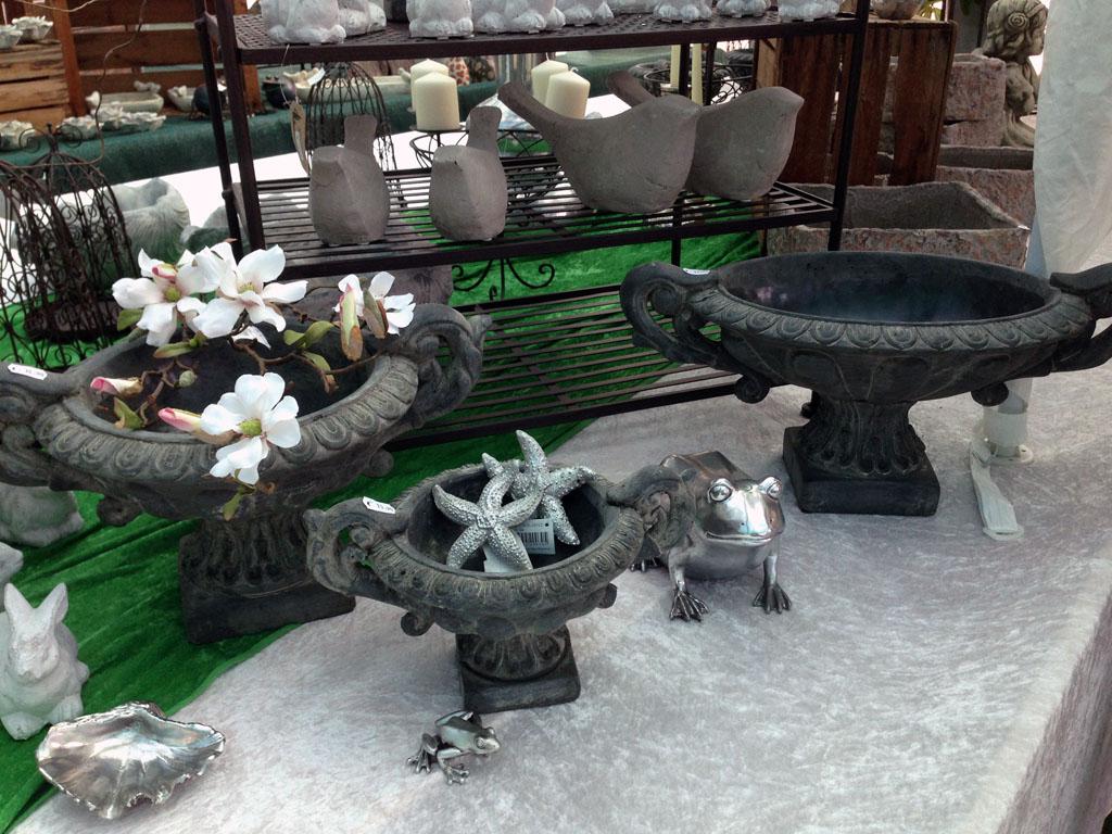 accessoires wonderful nature garden. Black Bedroom Furniture Sets. Home Design Ideas